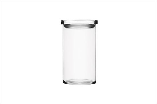 Fitzsu Iittala Kitchen Jar