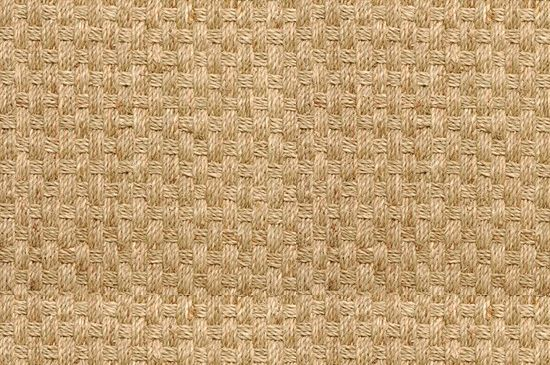 Sisal Rugs Direct Seagrass Rug