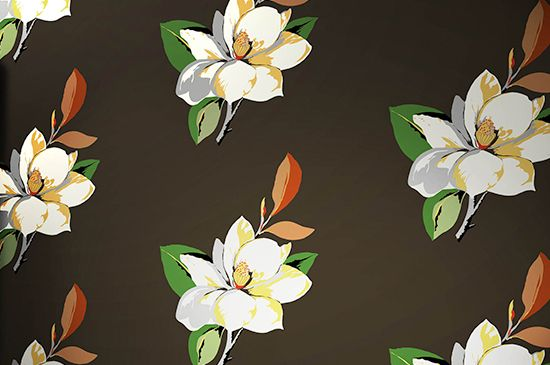 Cole and Son Vivienne Westwood Wallpaper, From $80
