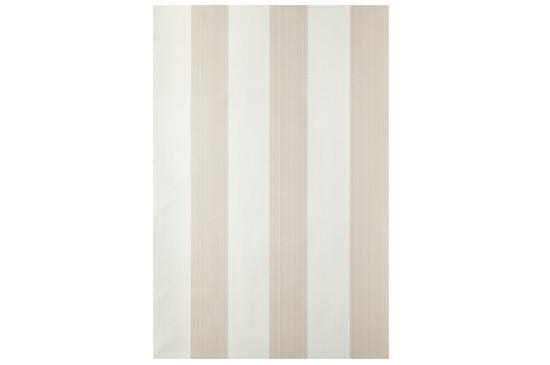 Farrow and Ball Plain Stripe Wallpaper