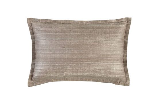Crate and Barrel Crawford Birch Pillow
