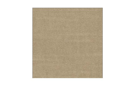 Restoration Hardware Sand Velvet Upholstery, Price Available Upon Request