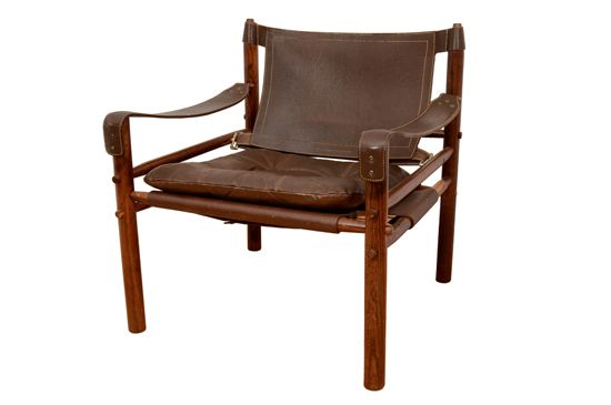 1stdibs Arne Norell chair, From $4000