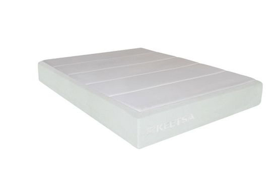 Keetsa Keetsa Cloud Mattress