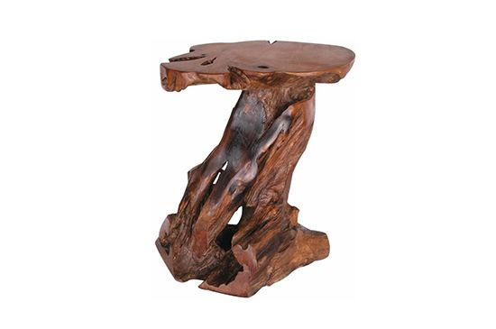 Garden Tones Sierra Side Table