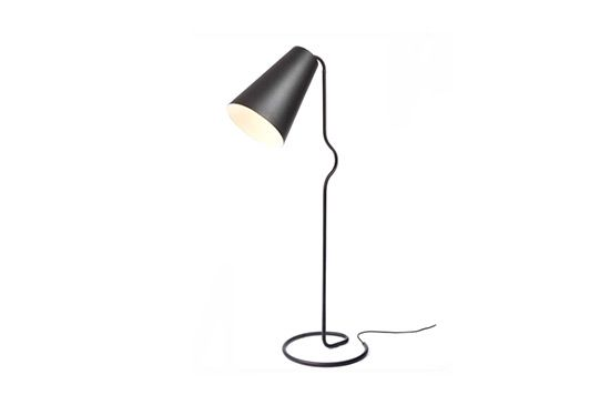 Royal Design Bender Floor Lamp