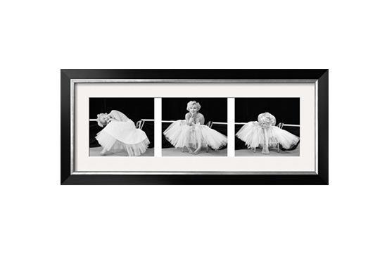 Art.com Marilyn Monroe Print