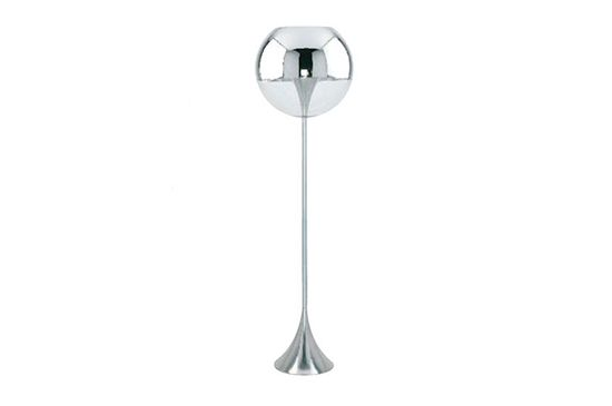 Y Lighting Bolio Floor Lamp