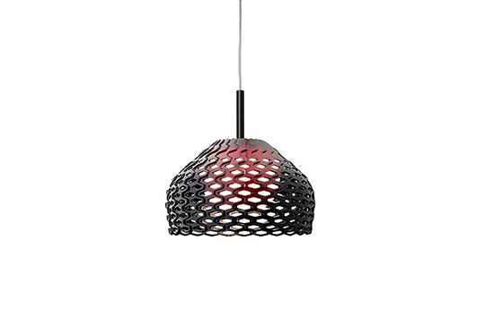 Gracious Home Tatou S2 Pendant, Flos
