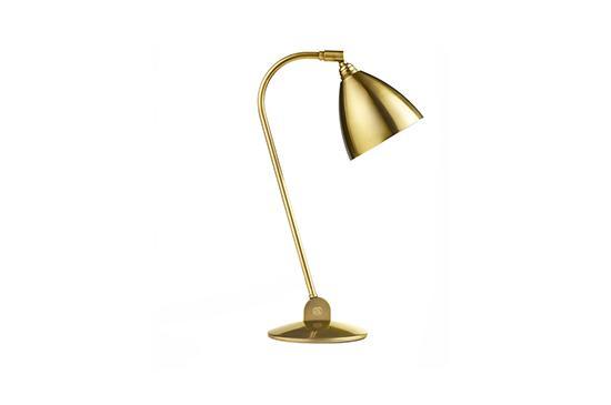 Horne BL2 Lamp