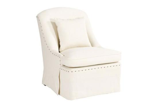 Ballard Designs Marissa Chair, From $679