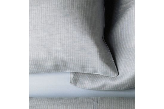 Area  Celine Bed Linens, From $80