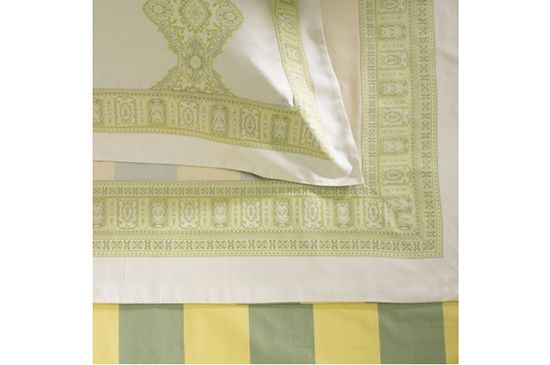 Anichini Persia Bed Linens, From $190