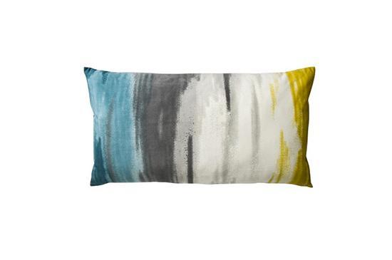 Target Oversized Ombre Oblong Pillow, Threshold