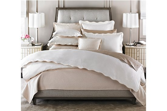 Bloomingdale's Peaceful Pique Collection, Barbara Barry, From $120