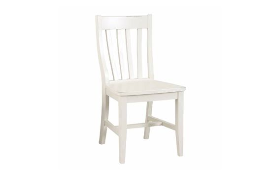 Pottery Barn Kids  Carolina Kids Chair