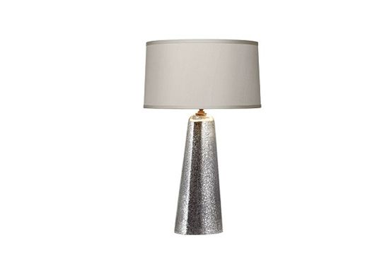 Gore Dean  Gossamer Tall Table Lamp