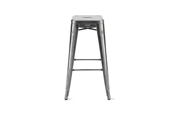 Design Within Reach  Tolix Marais Counter Stool