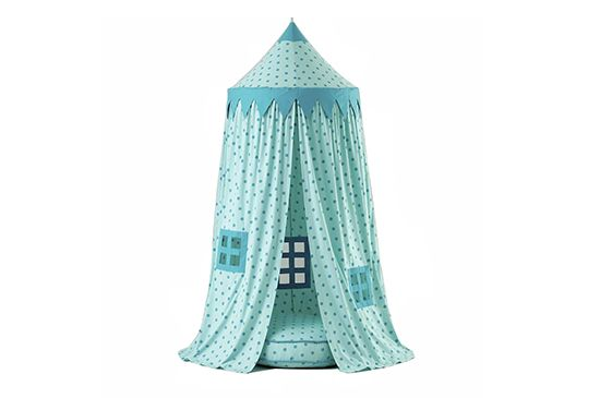 Land of Nod  Canopy