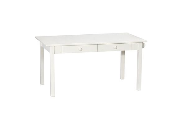 Pottery Barn Kids  Carolina Table