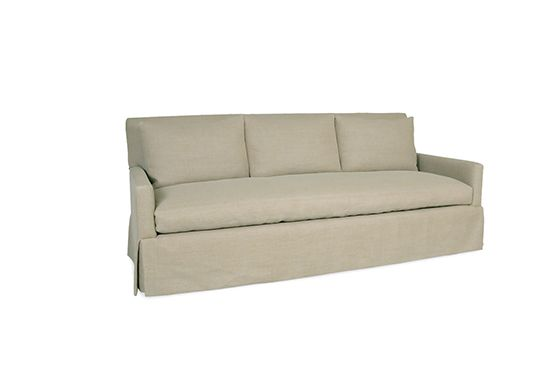 Bliss Home & Design  Tailor Sofa