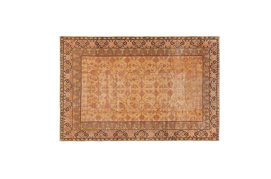 ABC Carpet & Home Khotan Rug