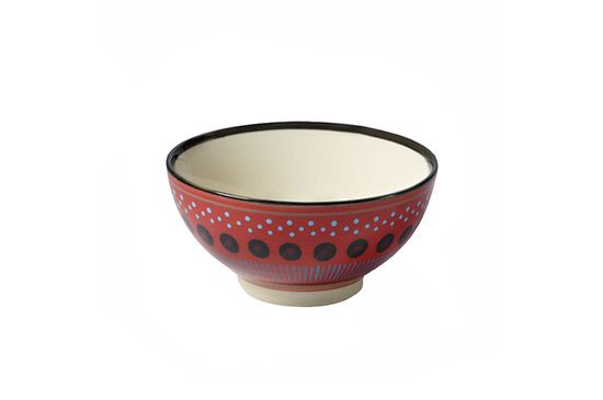 West Elm Potters Workshop Tableware Bowl