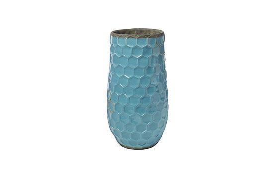 West Elm  Hive Vases