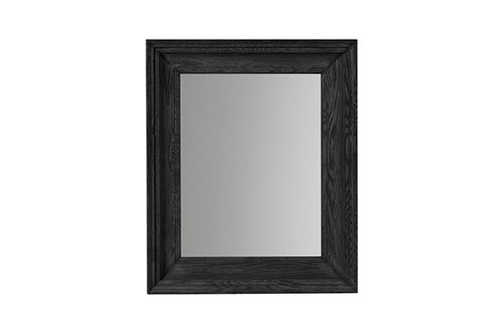 Restoration Hardware Marseilles Mirrors