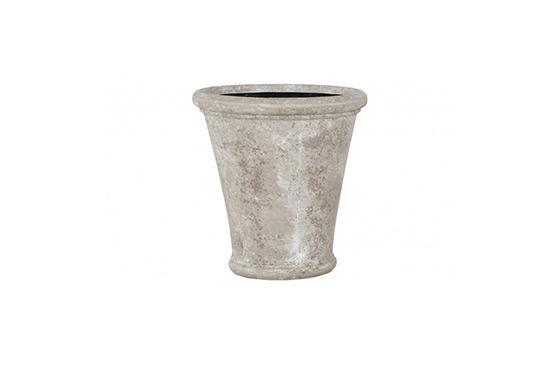 Jayson Home Preston Pots