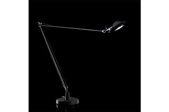 Y Lighting  Berenice Lamp