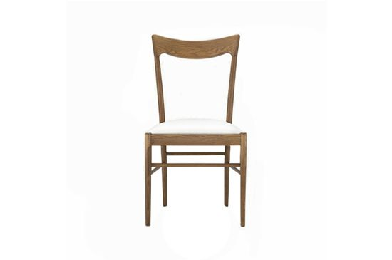 Arhaus  Hamptons Chair