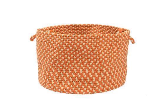 Overstock  Market Basket