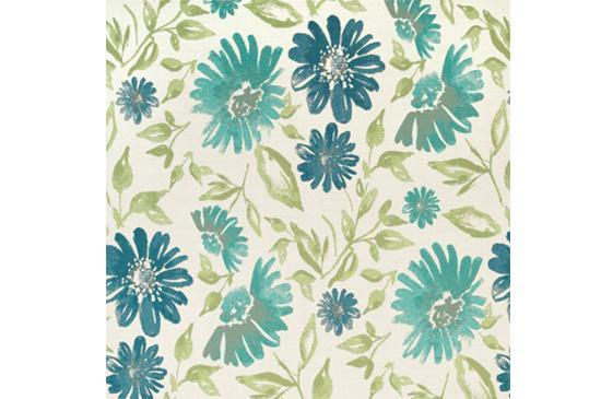 Sailrite  Violetta Baltic Fabric, Sunbrella