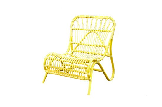 Horchow  Scoop Side Chair