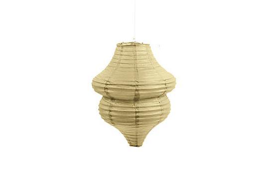 Oriental Trading  Gold Beehive Lantern