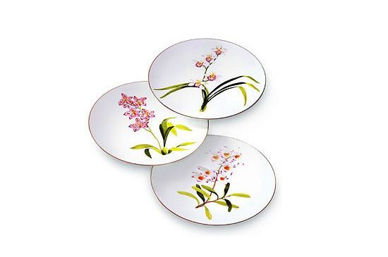 China Royale Jardin des Orchidees, Hermes, From $115