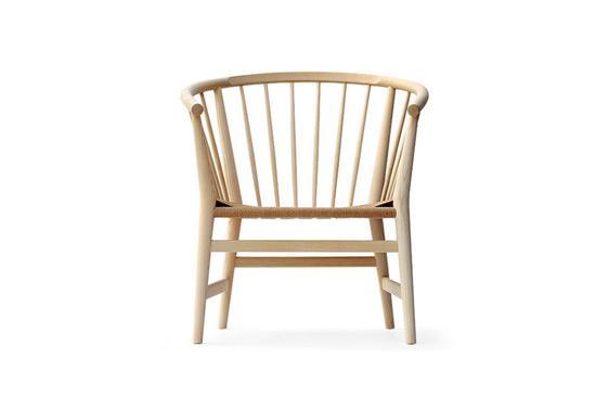 Danish Design Store Wegner Chair