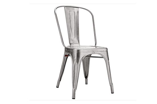 Instyle Modern Tolix Cafe Chair
