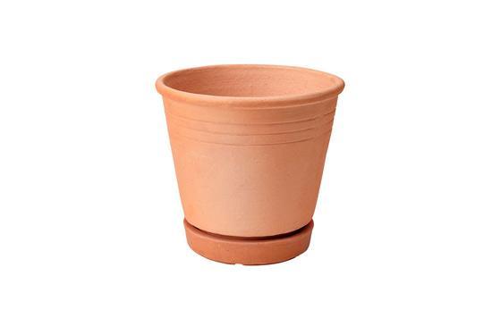 IKEA Fotblad Vase