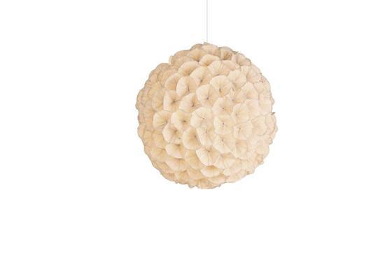 Switch Modern Poppy Hanging Lamp