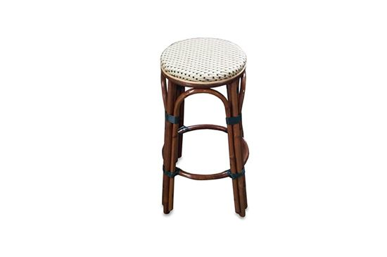 Bed Bath & Beyond Paris Bistro Barstool