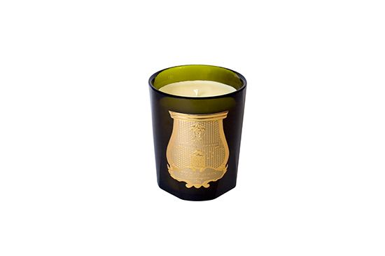 Zgo Store Cire Trudon Candles, From $90