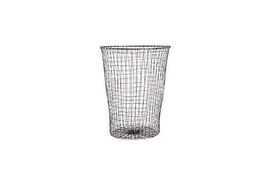 Urban Outfitters Wire Basket