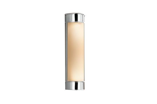 Restoration Hardware Kent Sconce, From $175