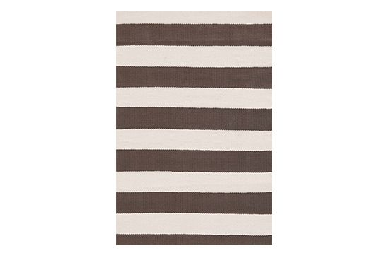Rug Studio #78560 Area Rug, From $115