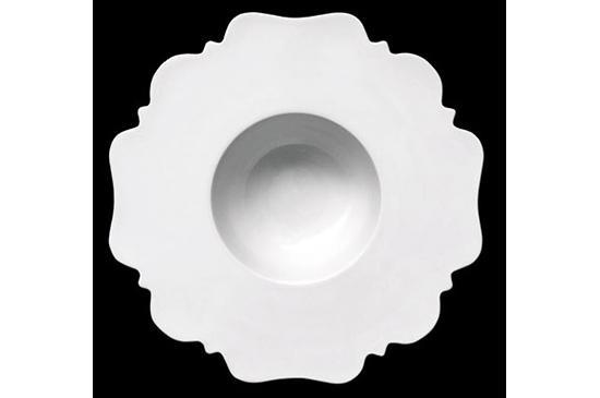 Tabula Tua Taste Dessert Bowl by Reichenbach