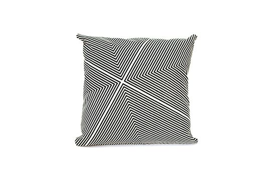 Etsy Four Corners Pillow