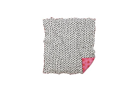 Anthropologie Circo Quilt, From $58