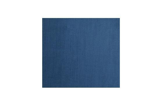 Mood Fabrics  Blue Velvet Fabric